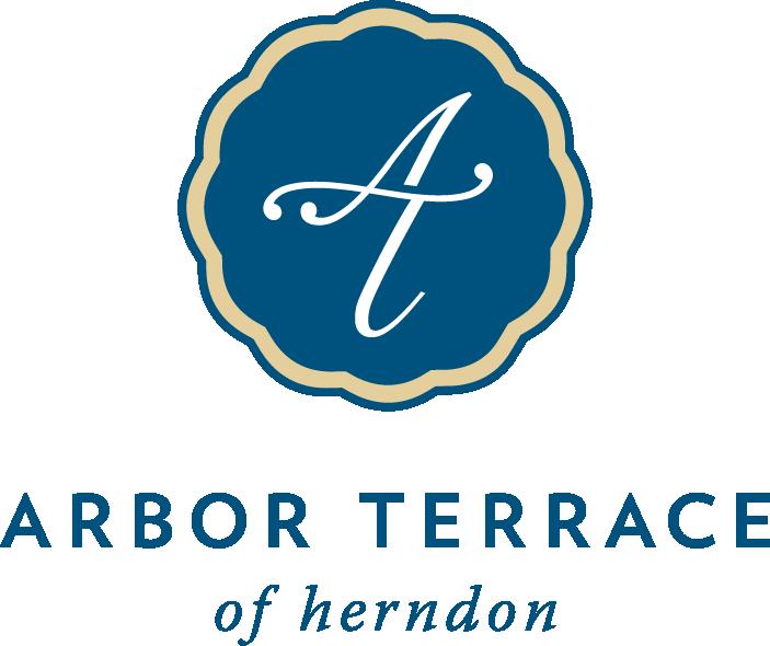 arbor-terrace-of-herndon-footer-logo