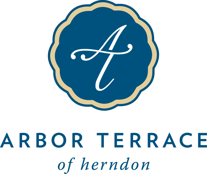 arbor-terrace-of-herndon-footer-logo