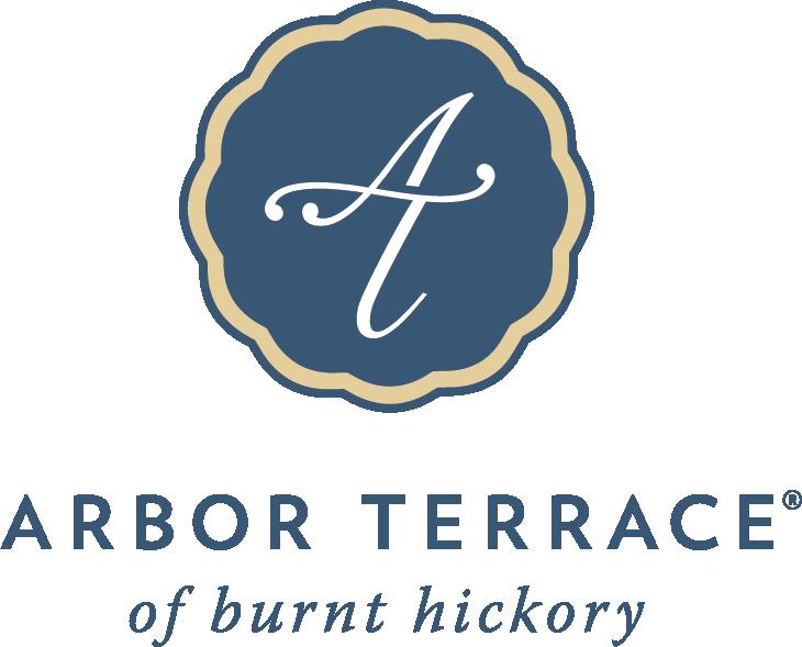 Arbor Terrace of Burnt Hickory
