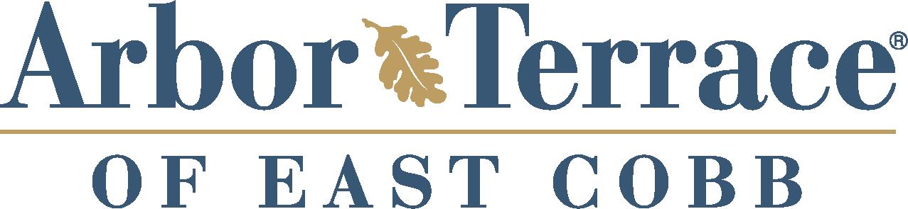 East Cobb Logo