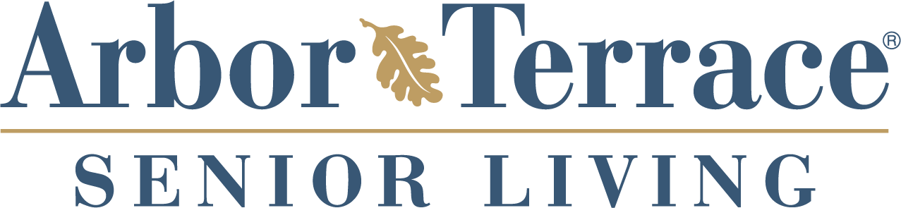 Greenbelt Logo