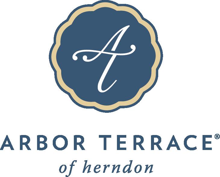 Arbor Terrace of Herndon