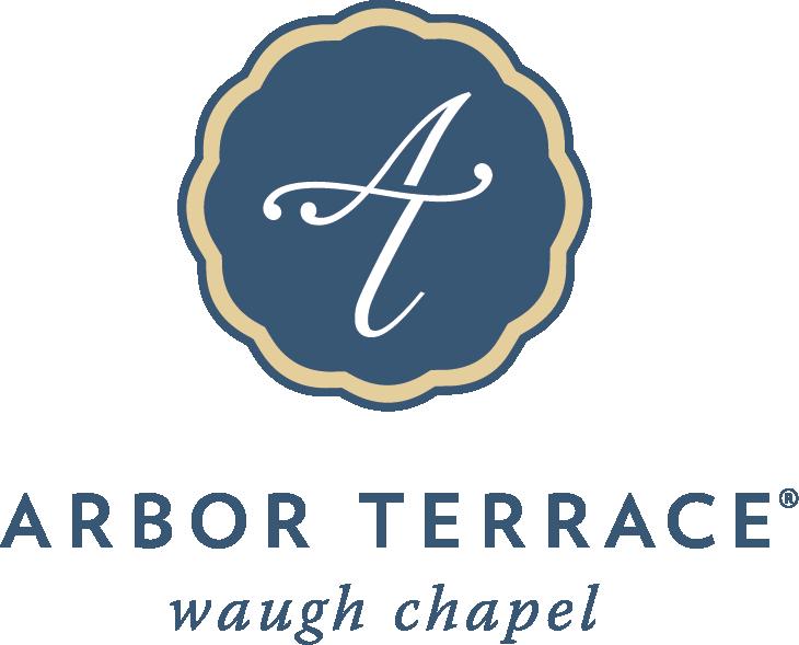 Waugh Chapel Logo