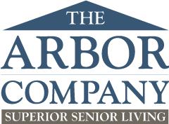 arbor-company-logo-email-signature