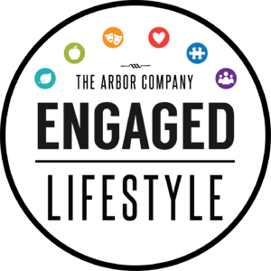 Engaged-Lifestyle