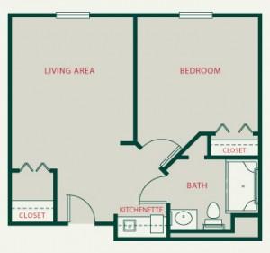 private-suite-300x281.jpg