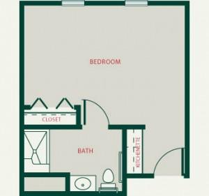 studio-1-bed-300x281.jpg