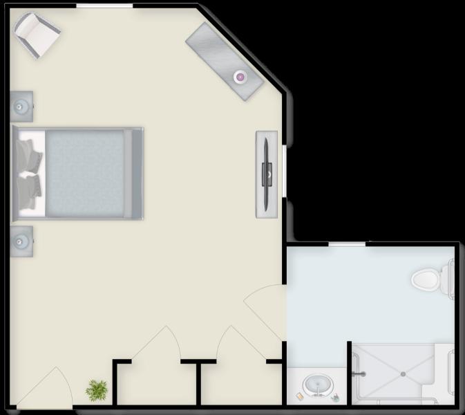 arbor-terrace-at-cascade-heritage-studio