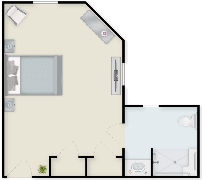 arbor-terrace-at-cascade-eg-heritage-studio