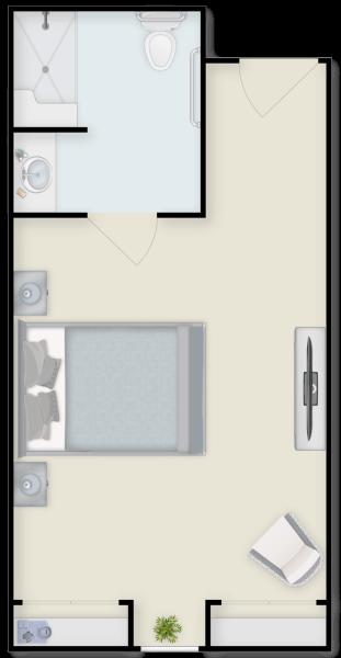 arbor-terrace-at-cascade-jasmine-studio