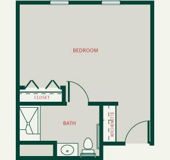 Arbor-private-companion-1-bath.jpg