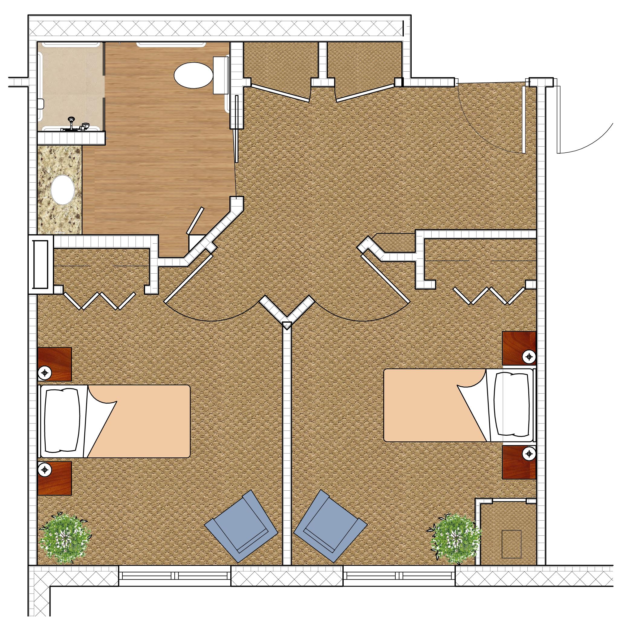 Evergreen-Companion-Suite