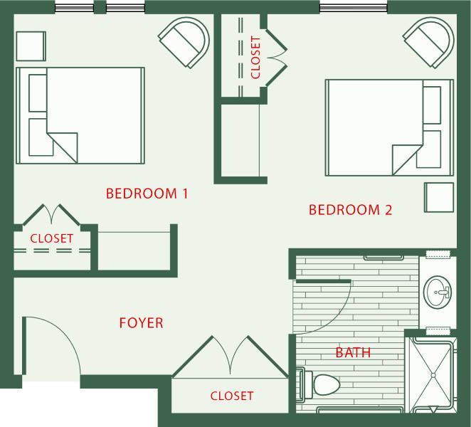 arbor-terrace-at-crabapple-terrace-suite