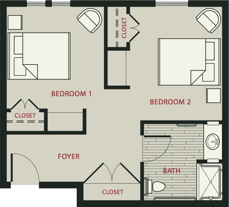 terrace-suite