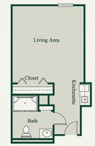 1-room-suite-1-bath-196x300.jpg