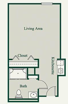 1-room-suite-1-bath.jpg