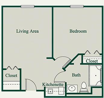 2-room-suite-1-bed-1-bath-decatur.jpg