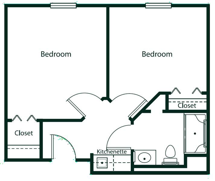 arbor-terrace-of-decatur-companion-suite