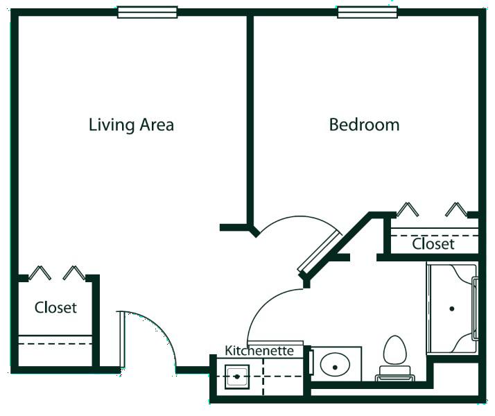 arbor-terrace-of-decatur-two-room-suite