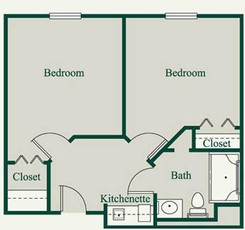 roommate-suite-2-bed-1-bath-decatur.jpg