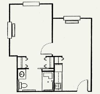 et-spartanburg-one-bedroom-deluxe