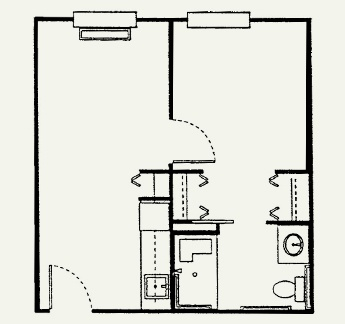 et-spartanburg-one-bedroom
