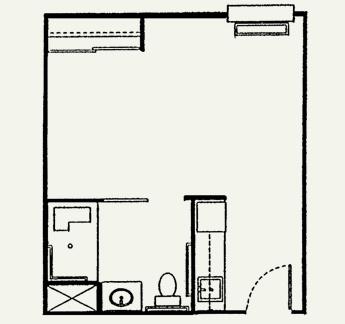 et-spartanburg-private-studio-suite