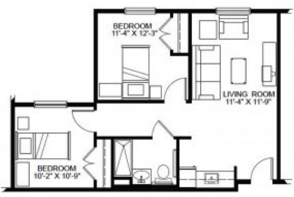 two-bed-private-suite-60291f5c07917efda9e74e4e0a752e535a2-300x210.png