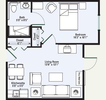 one-bedroom-deluxe-greenville