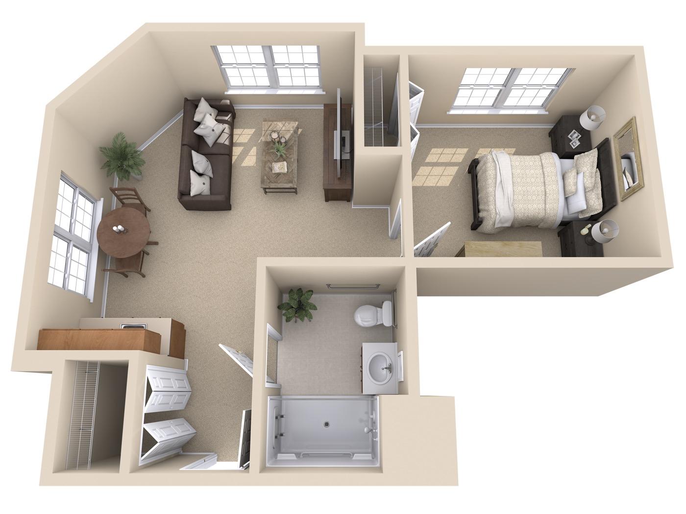 onebedroomsuite.jpg