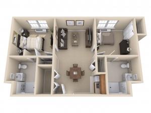 twobedroomsuite.jpg