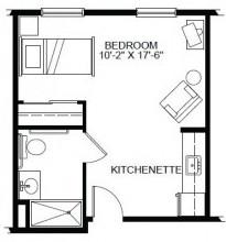 alcove-suite-3465b2d4339c6e8d81a931586c4426cb89f-222x300.jpg