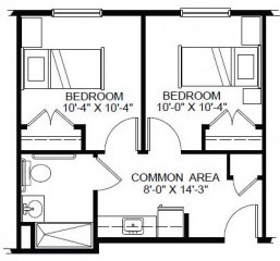 companion-suite-480646fea9dbf8bfc9927f0c4bee00915a4-276x300.jpg