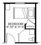 evergreen-suite-private-studioe0b13c718656843605fbfe29c8dc303b-300x291.jpg