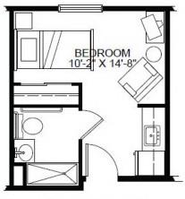 studio-suite-private-286e830784516dfce7444c0962173b5057a-217x300.jpg