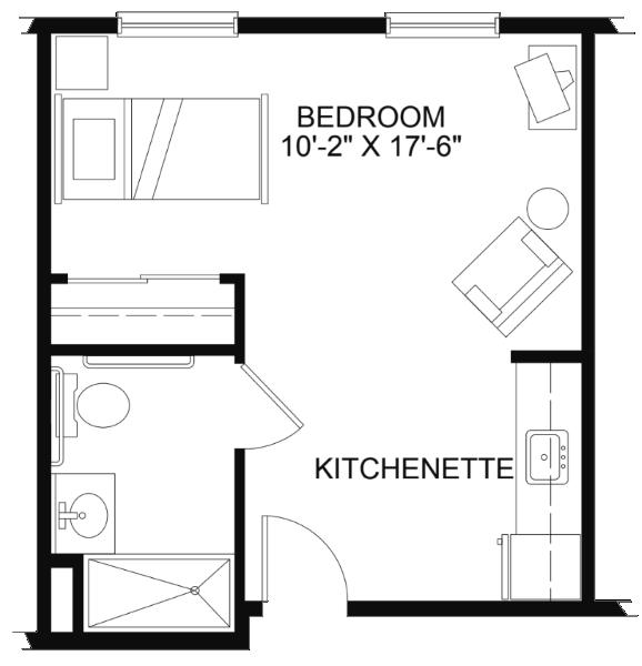 arbor-terrace-sudley-manor-alcove-suite