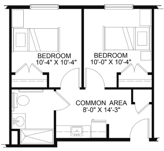 arbor-terrace-sudley-manor-companion-suite