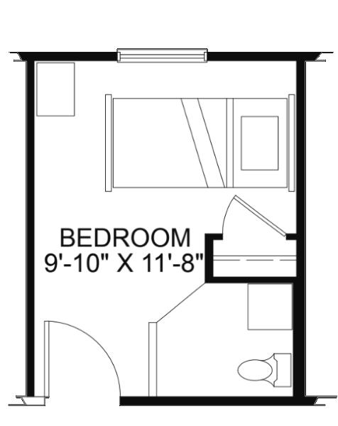 arbor-terrace-sudley-manor-evergreen-suite