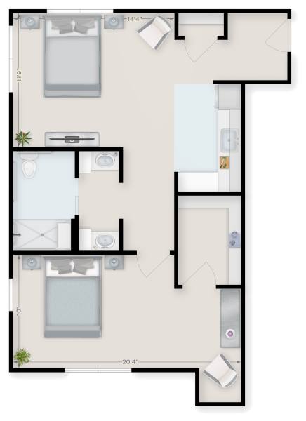 arbor-terrace-maple-lawn-al-the-anne-arundel-b4-2b1b
