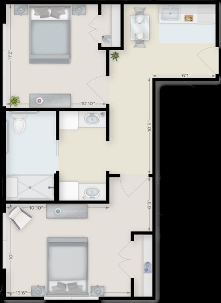 arbor-terrace-maple-lawn-mc-the-ellicott-mc4-2b1b-shared