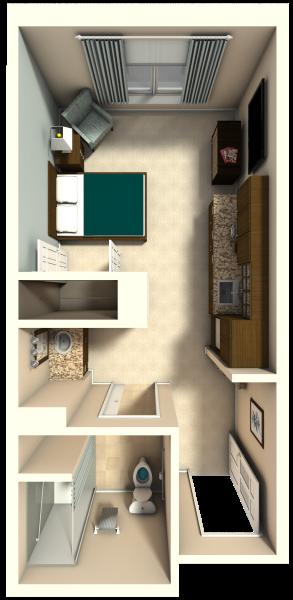 arbor-terrace-morris-plains-the-godden-evergreen-studio-suite