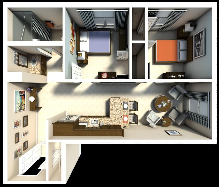 arbor-terrace-morris-plains-the-hathaway-al-two-bedroom-suite