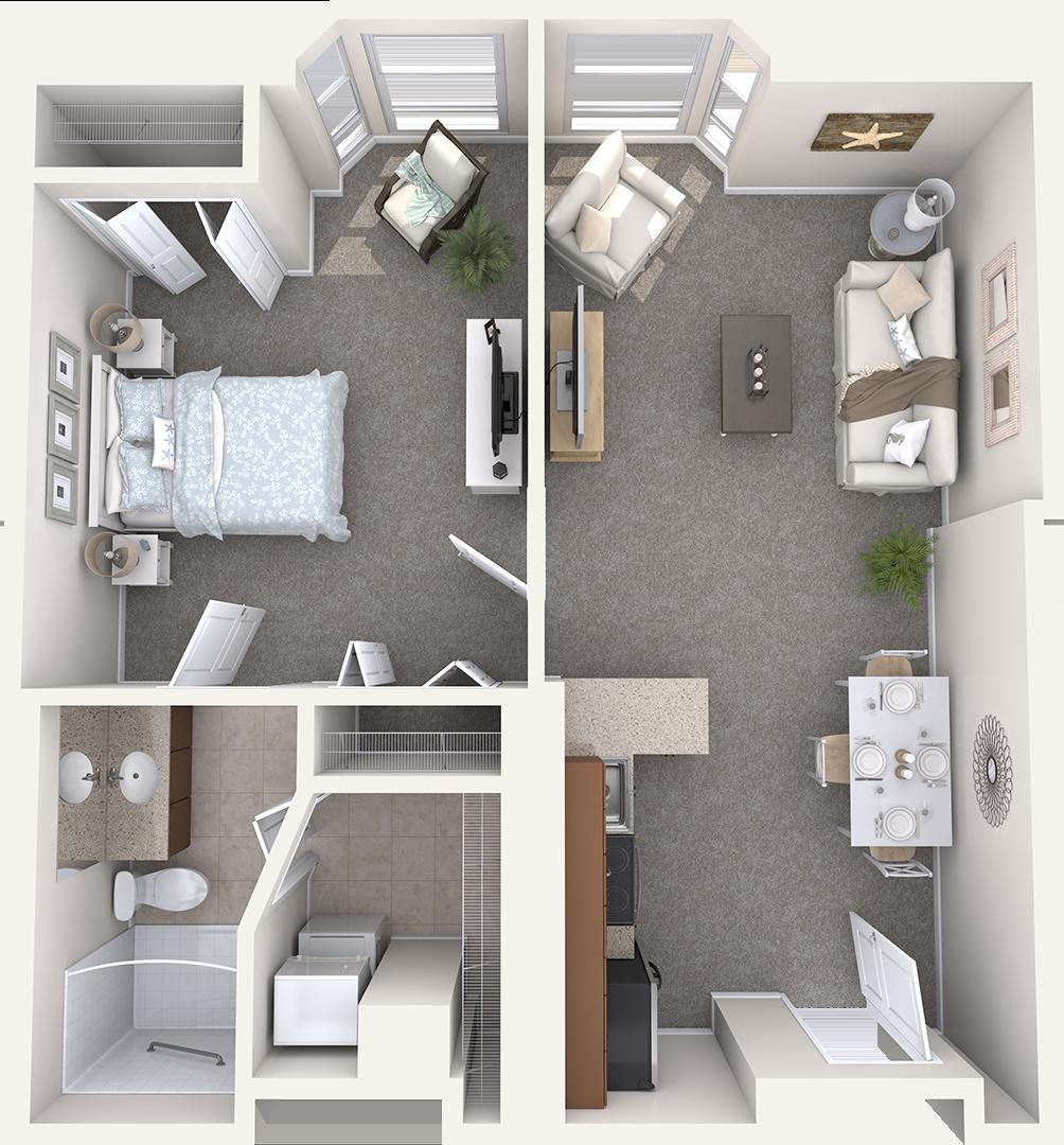 1_Bedroom_Deluxe_750_SF-1