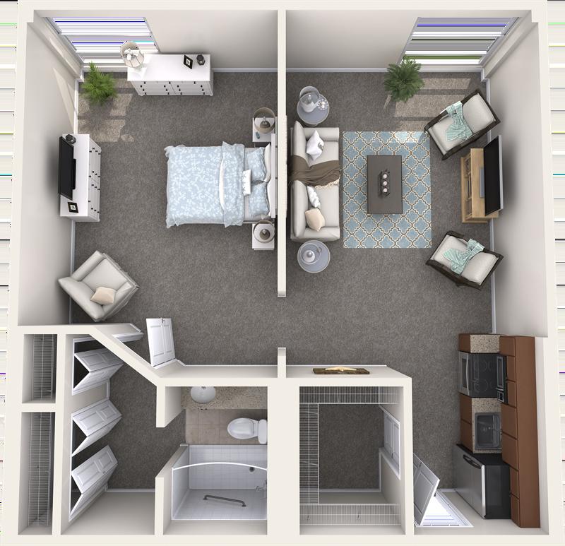 standard_1_bedroom-1