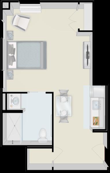 arbor-terrace-waugh-chapel-al-studio-400