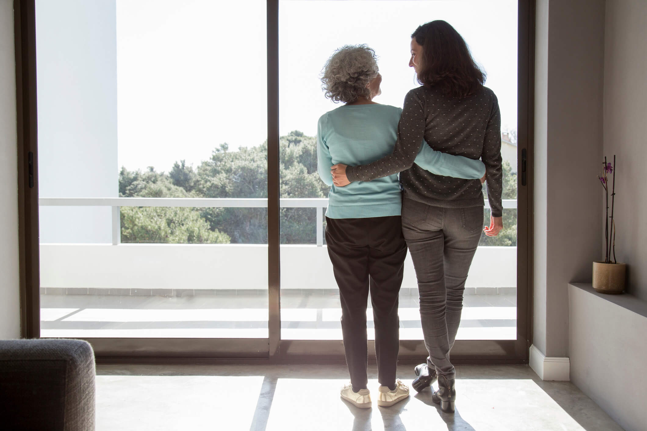 What Are the Signs of Normal Aging vs. Dementia?
