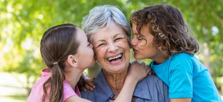 Celebrate Senior Citizens Day: Out of the Box Ideas