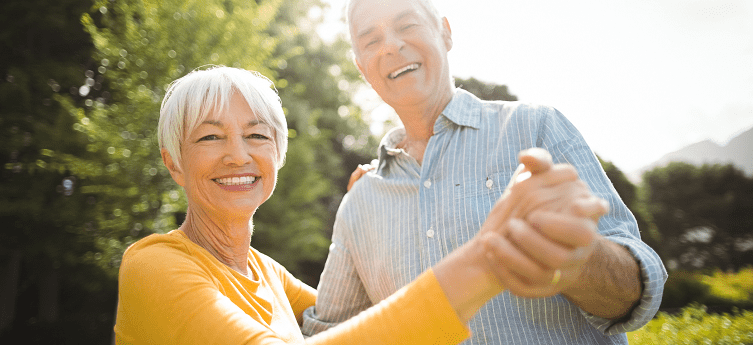 why independent living is good for seniors