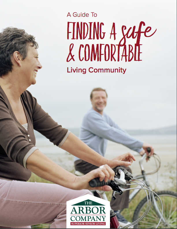 guide-to-choosing-a-senior-living-community