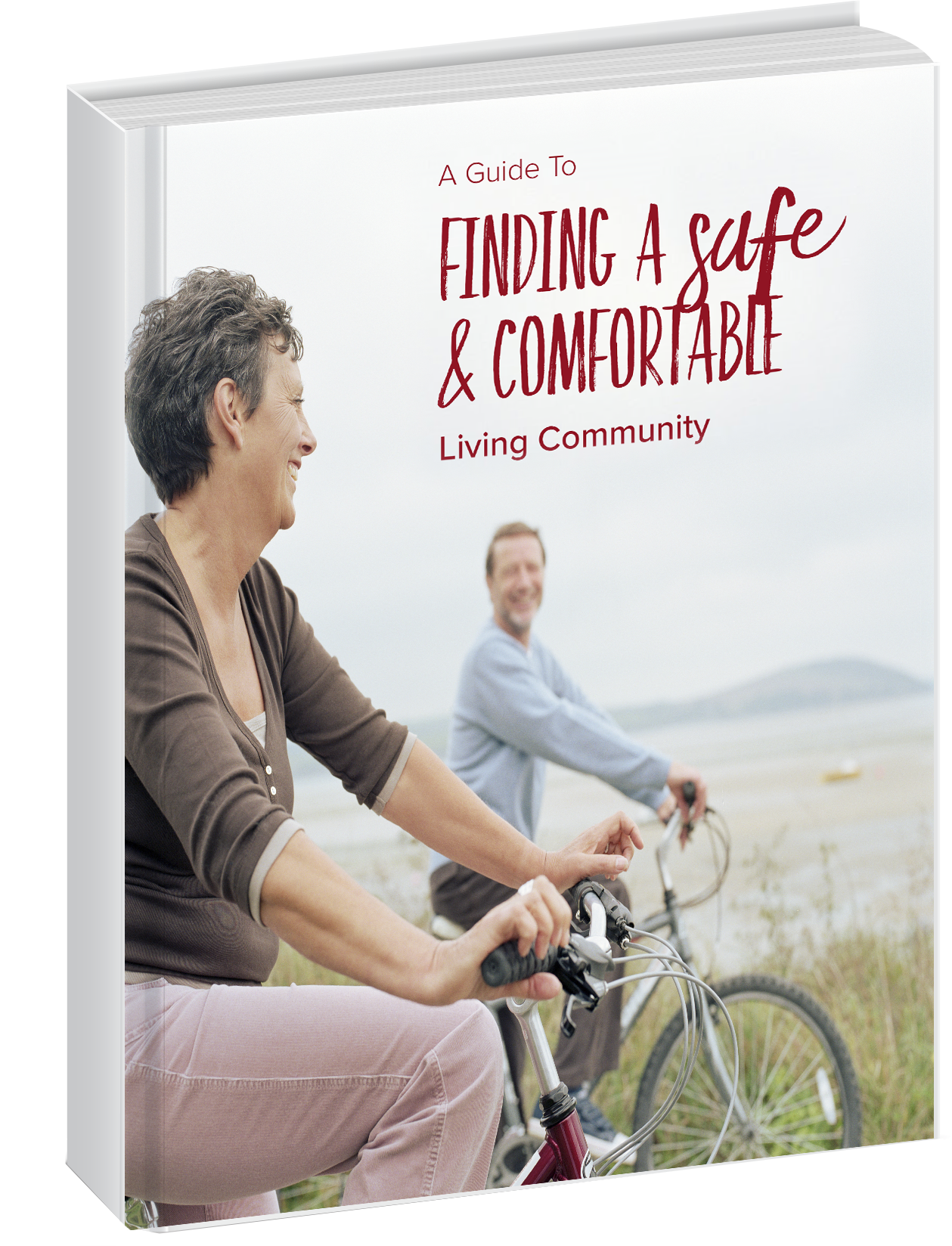 finding-a-safe-and-comfortable-senior-living-community